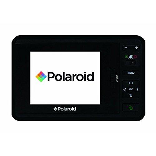 polaroid z2300 pas cher