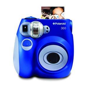 polaroid pic300 pas cher