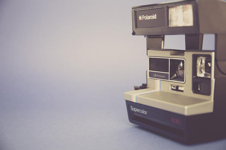 comparatif appareil photo instantane