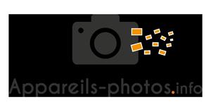 Appareils-photos.info - Avis, conseils et comparatif des meilleurs appareils photos