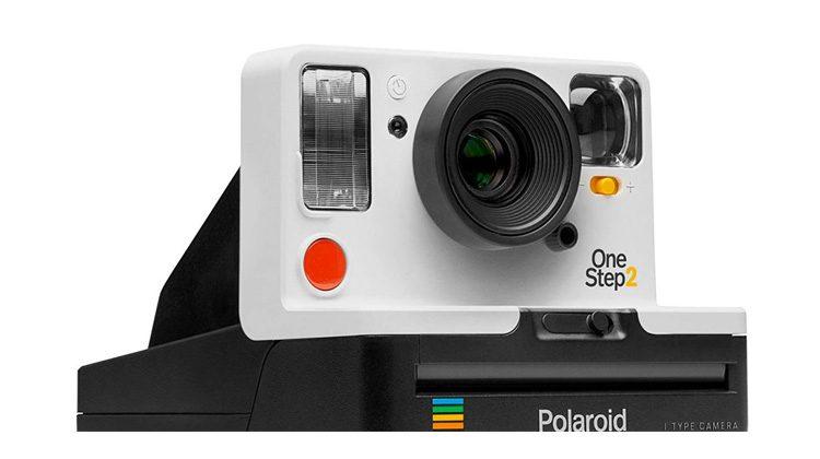 Polaroid Originals OneStep 2 : Test et Avis détaillé !